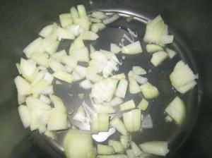 Гречка в мультиварке – кулинарный рецепт
