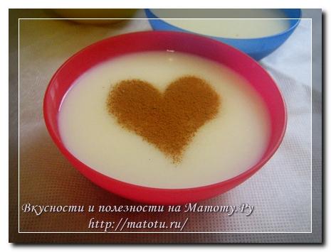 molochnyj-kisel
