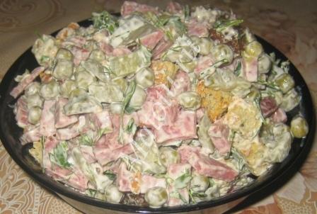 Рецепт котлеты по домашнему с сыром