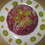 Salat iz svekly 150x150