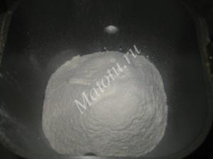 IMG 1299 300x224
