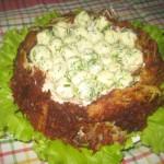 salat gnezdo gluxarya 150x150