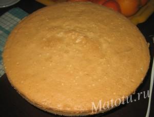 рецепты картошки пирожное из печенья со сгущенкой