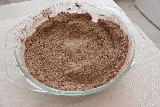 pechene-oreo-recept-03