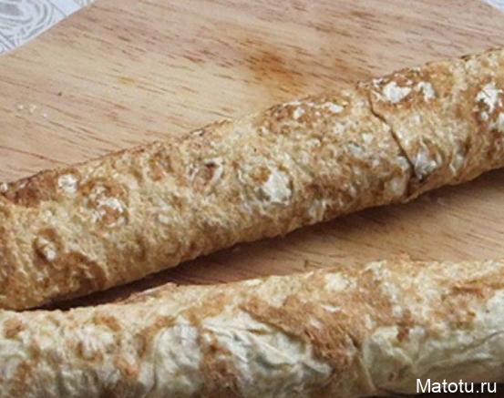 Рецепты армянской кухни